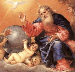 trinity_sun_father_hs